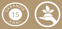 iso20-icon.png